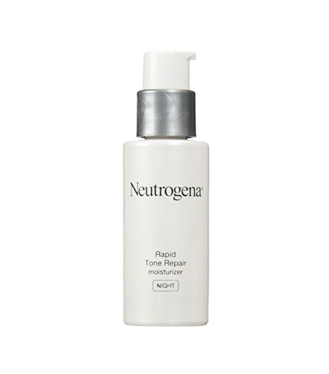 neutrogena-rapid-tone-repair-moisturizer-night
