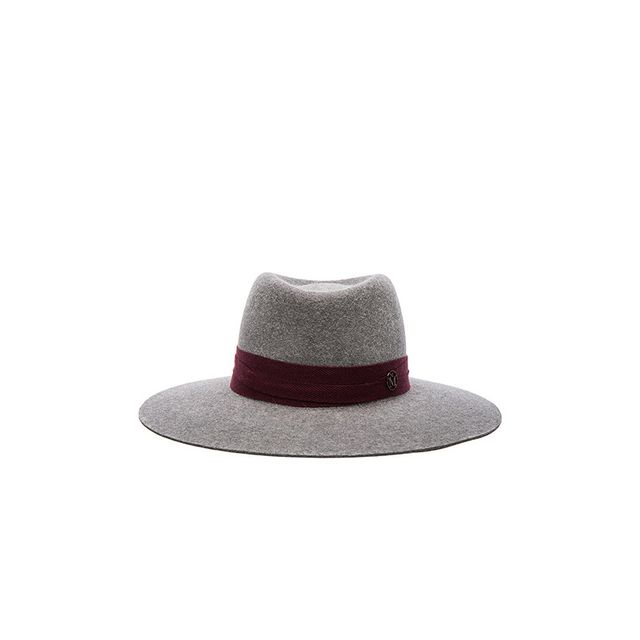 Maison Michel Charles Hat