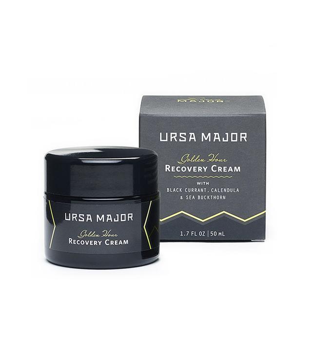 ursa-major-golden-hour-recovery-cream