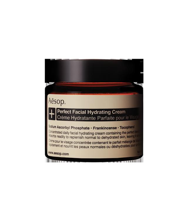 aesop-perfect-facial-hydrating-cream