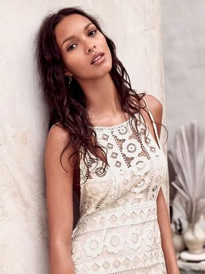 5 Outfit Ideas We're Stealing From Free People's New Catalog