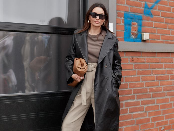 """7 Style Rules All """"Timeless Women"""" Follow"""