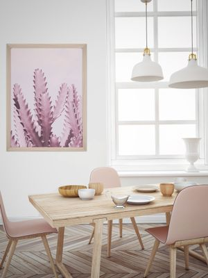 You'll Want Every Piece From This New Affordable Art Collection