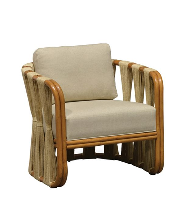Palacek Strings Attached Lounge Chair