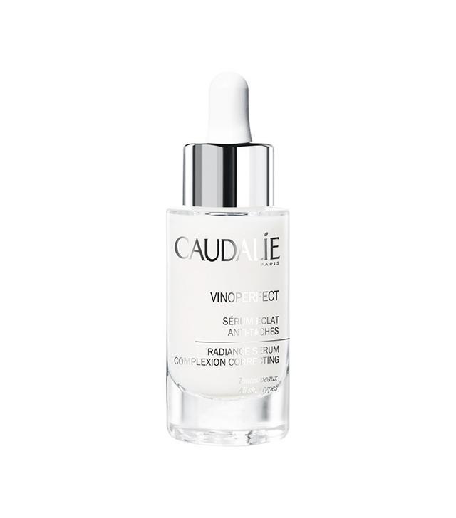 caudalie-vinoperfect-radiance-serum