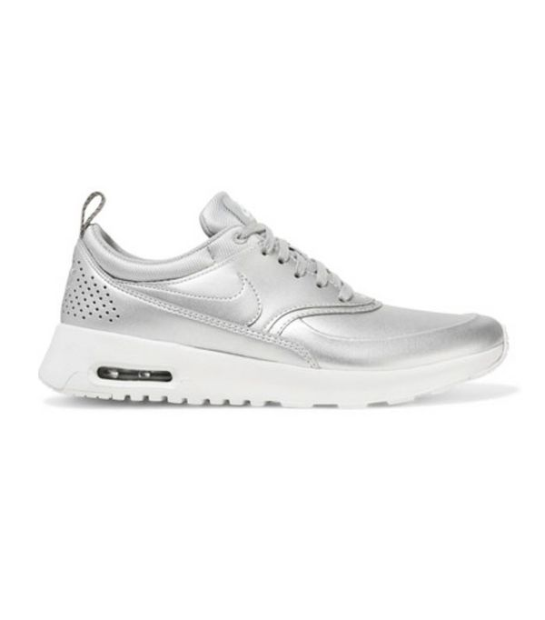 Best-Sellers on Net-a-Porter: Nike Air Max Thea