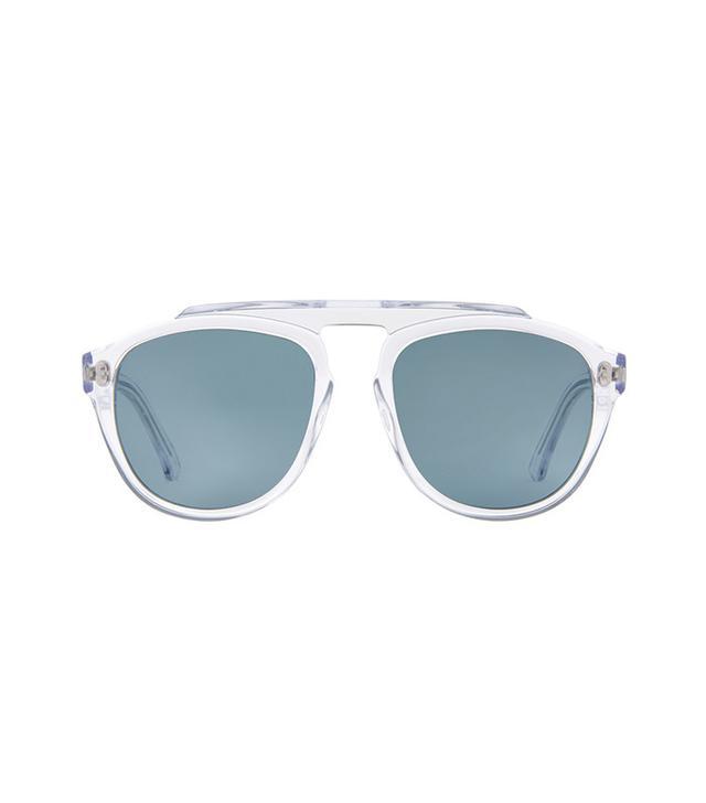 Andy Wolf Hazel Sunglasses