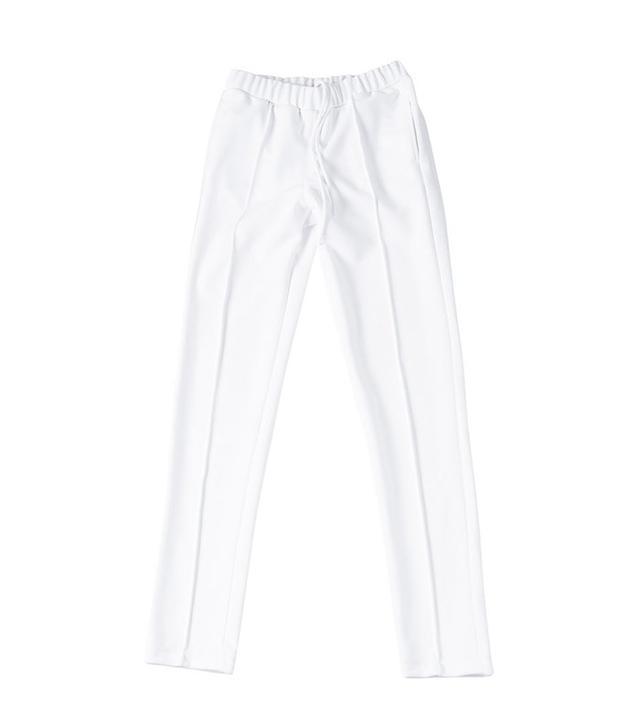 Brashy Tracksuit Pants
