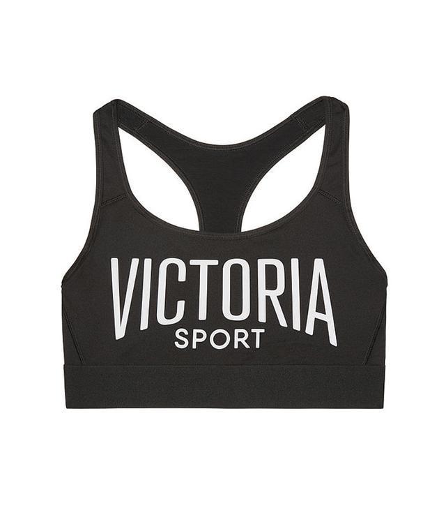 Victoria Sport Player Racerback Bra