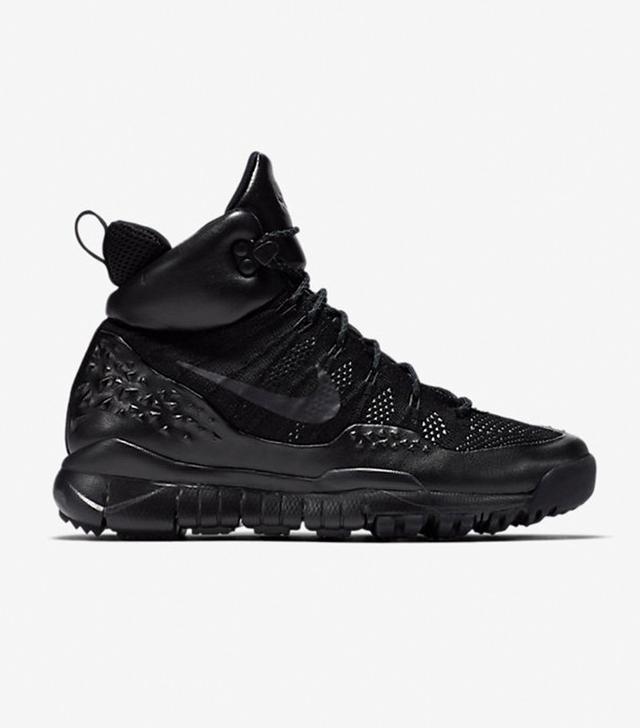 Nike Lupinek Flyknit Sneakers