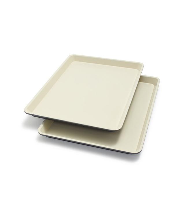 nontoxic ceramic pans