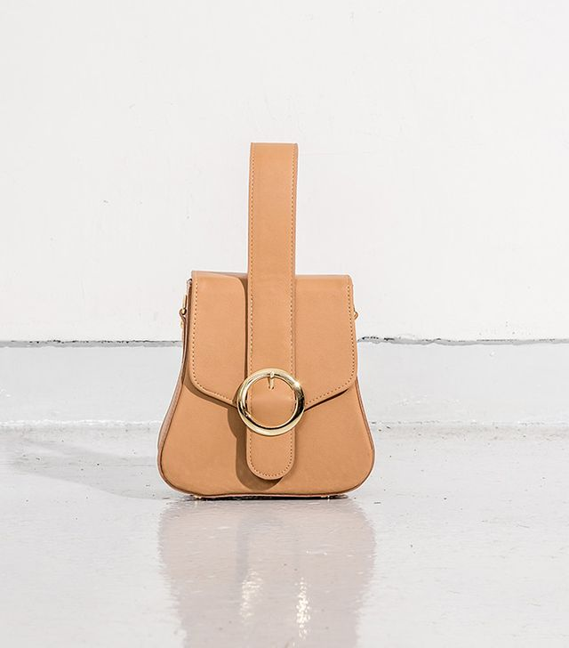 Loéil Raey Bag