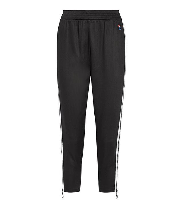 P.E Nation Atilla Twill Track Pants