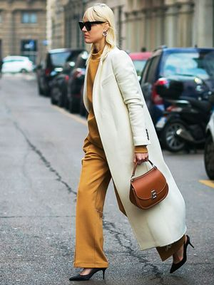 6 Investment Pieces You'll Have Forever