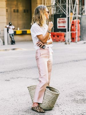 16 Under-$50 Buys That Every Fashion Girl Needs for Spring