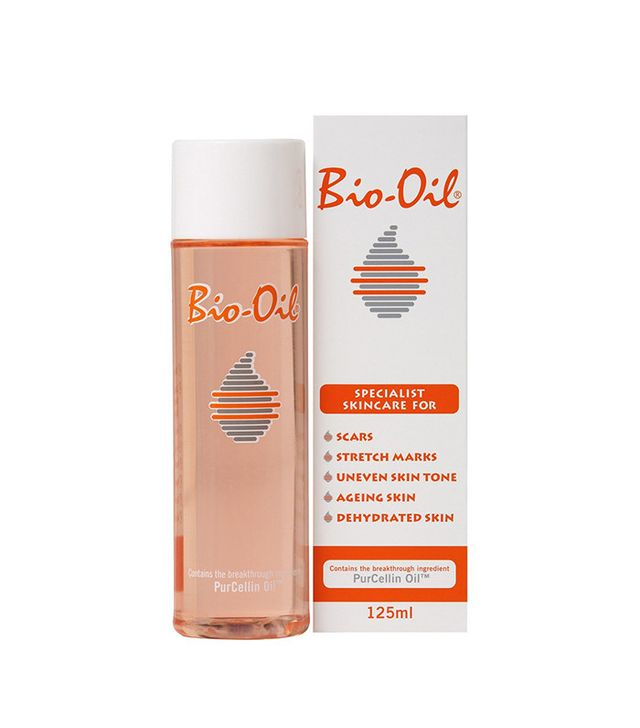 bio-oil-liquid-purecellin-oil