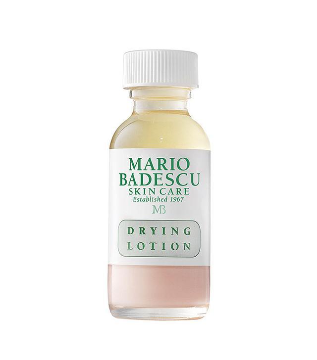 mario-badescu-drying-lotion