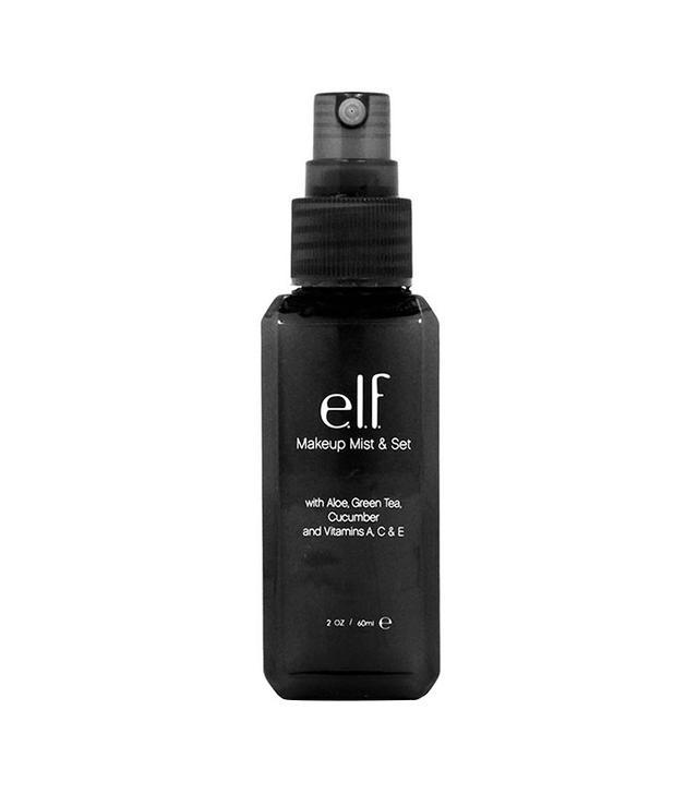 elf-makeup-mist-and-set