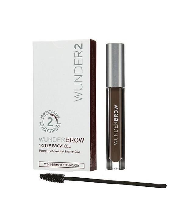 wunder2-wunderbrow-eyebrow-gel