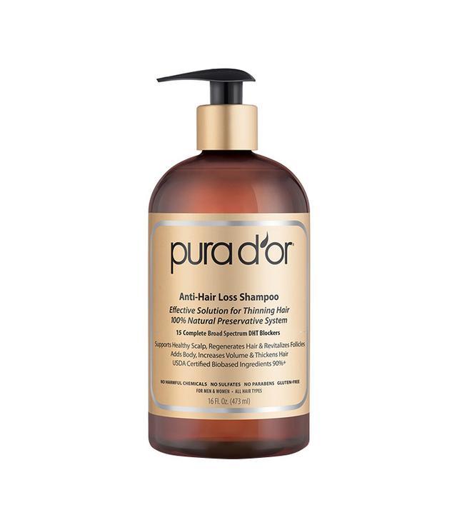 pura-dor-anti-hair-loss-shampoo