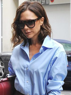 The Grown-Up Way to Wear This Clubwear Trend