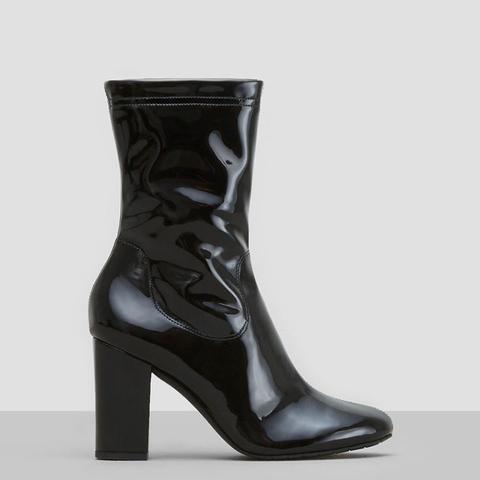 Alyssa Ankle Boot