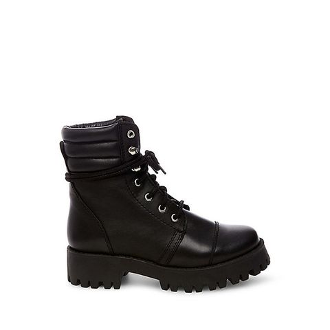 Osso Booties