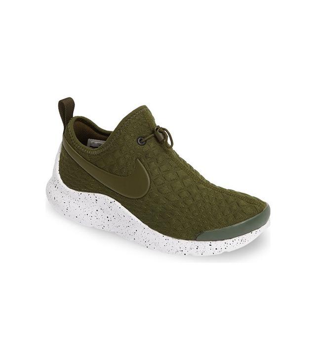 Nike Aptare Sneakers