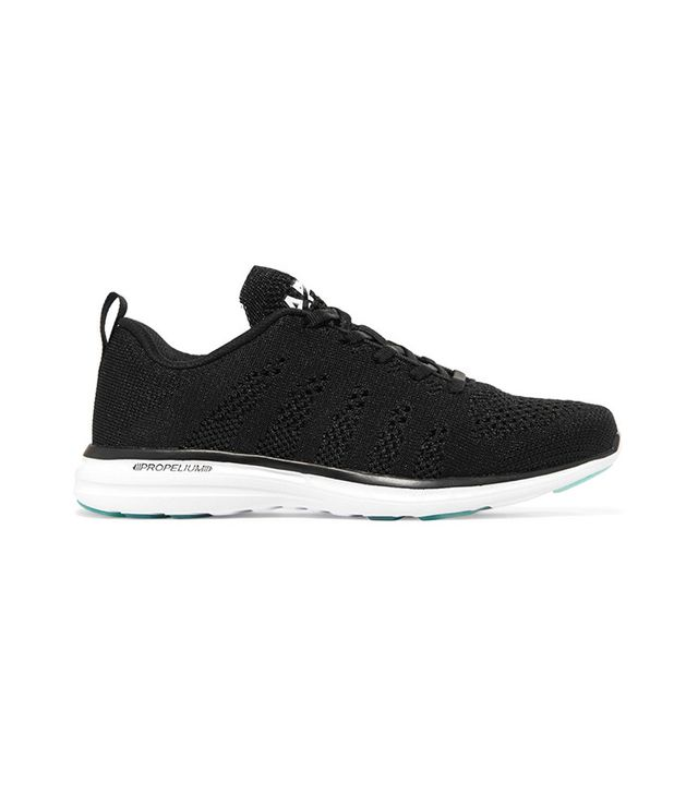 Athletic Propulsion Labs TechLoom Pro Mesh Sneakers