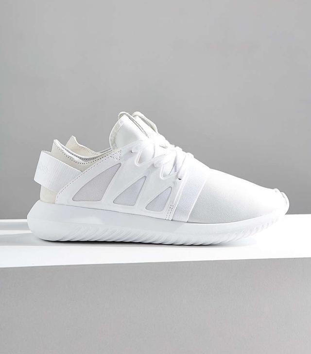 Adidas Originals Tubular Viral Sneakers