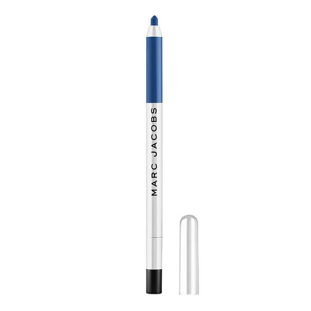 Marc Jacobs Beauty Highliner Matte Gel Eye Crayon