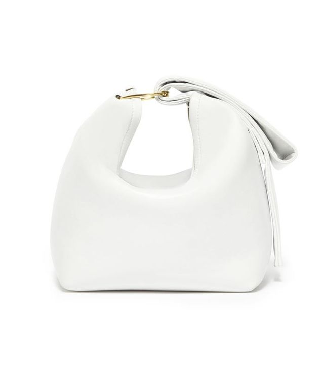 Victoria Beckham Tissue Bag