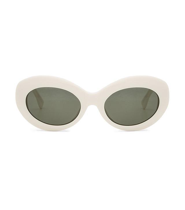 Raen Ashtray Sunglasses