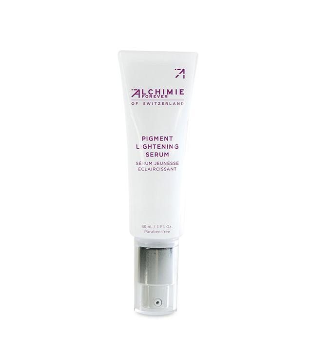 alchimie-forever-pigment-lightening-serum