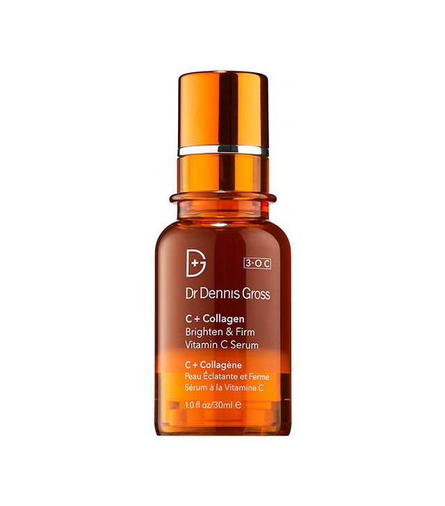 dr-dennis-gross-skincare-hydra-pure-vitamin-c-brightening-serum