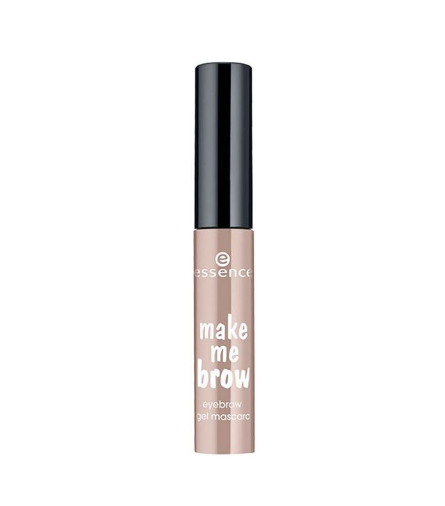 essence-make-me-brow-eyebrow-gel
