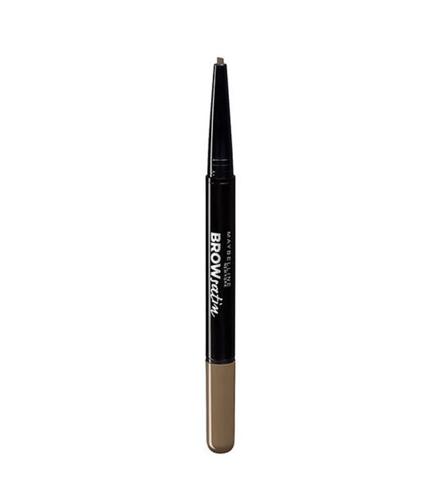 maybelline-eye-studio-brow-define-fill-duo