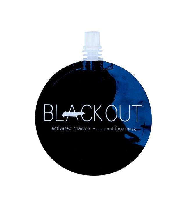 Blackout-Activated-Charcoal-+-Coconut