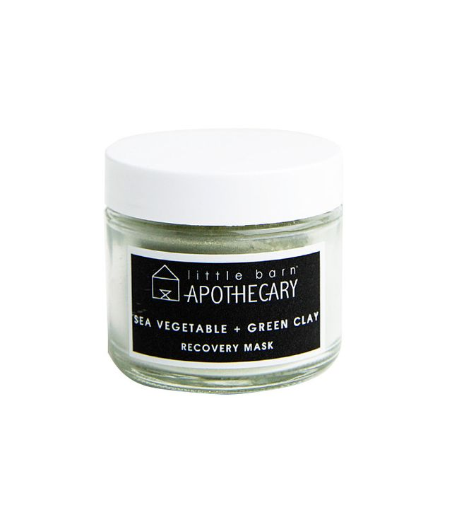 Little-Barn-Apothecary-Sea-Vegetable-Green-Clay-Recovery-Mask