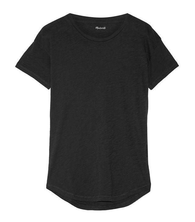 Madewell Whisper T-Shirt
