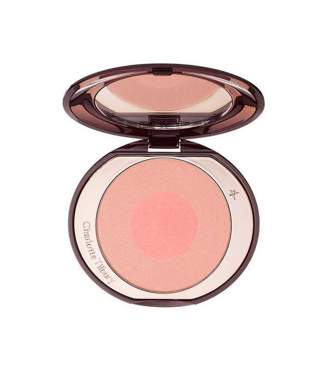 charlotte-tilbury-cheek-to-chic-blush