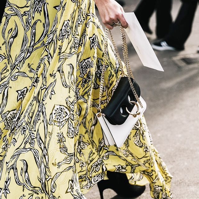 11 It Bags You'll See All Over the Place This Spring