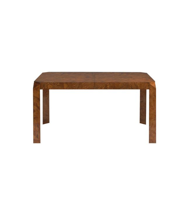 Joss & Main Giggy Dining Table