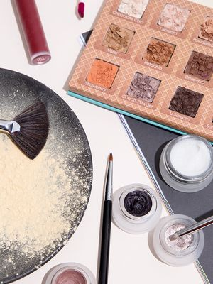 This Makeup Brand Has Over 100K Monthly Searches (and You've Never Heard of It)