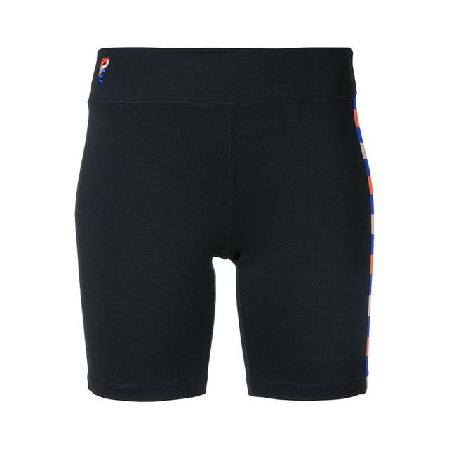 P.E. Nation Joust Bike Shorts