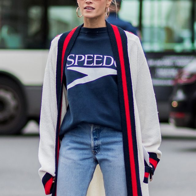 An ASOS Editor Reveals What You Should Look for When Buying Jeans