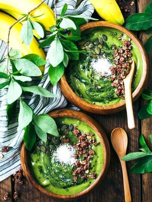 Experts Agree: This Food Is the Best Vegan Source of Protein