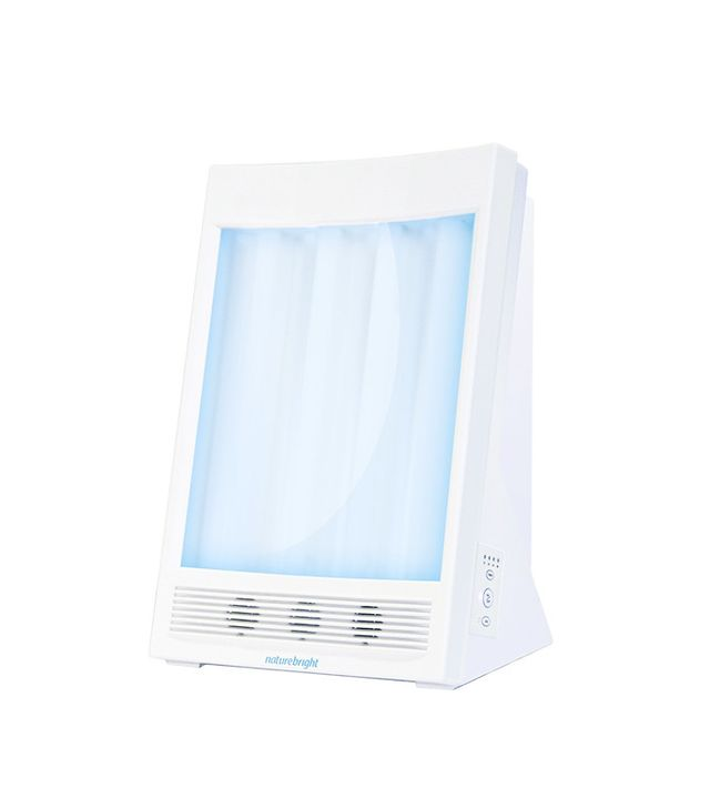 naturebright-suntouch-plus-light-and-ion-therapy-lamp