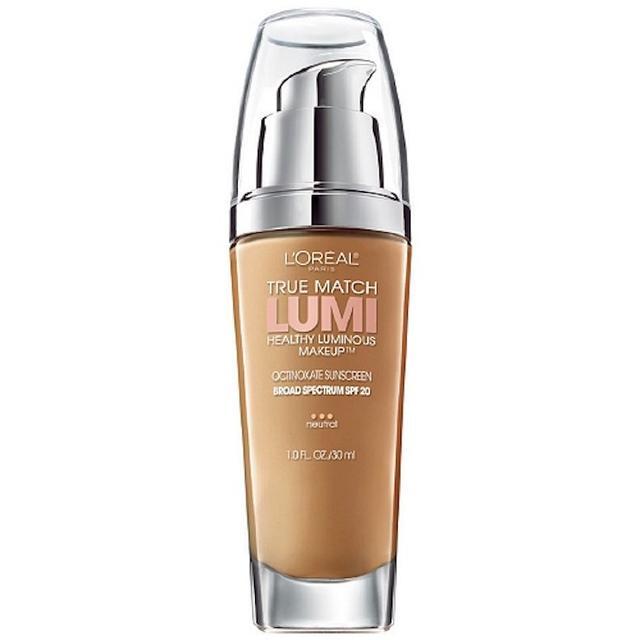 loreal-true-match-lumi-foundation