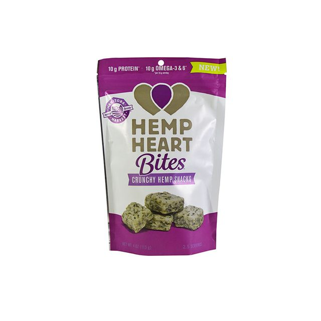 Best Vegan Source of Protein